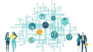 La digitalizzazione possibile degli appalti pubblici