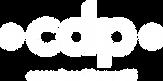 Logo_Cassa_depositi_e_prestiti_edited.pn