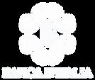 Logo_Banca_d'Italia_edited.png