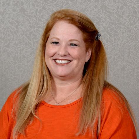 Lori Patterson