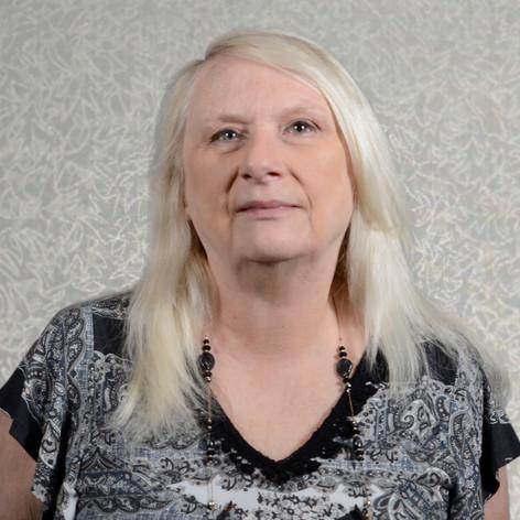 Debra Lakens