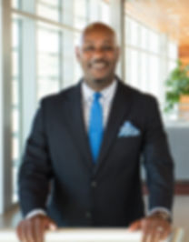 Gilbert Darrington CEO1_edited.jpg