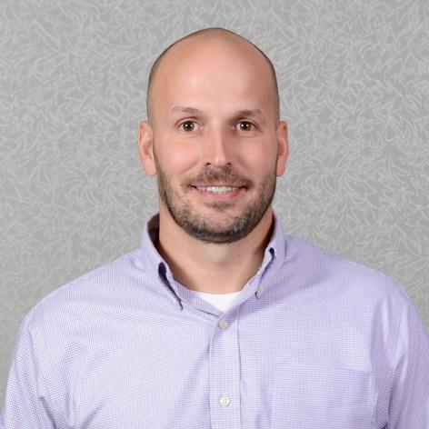 Jeffrey Sherill