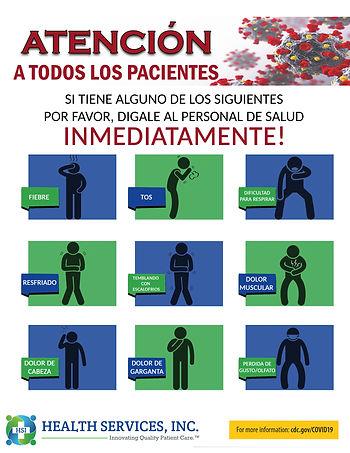 COVID-19 Symptoms SPANISH.jpg
