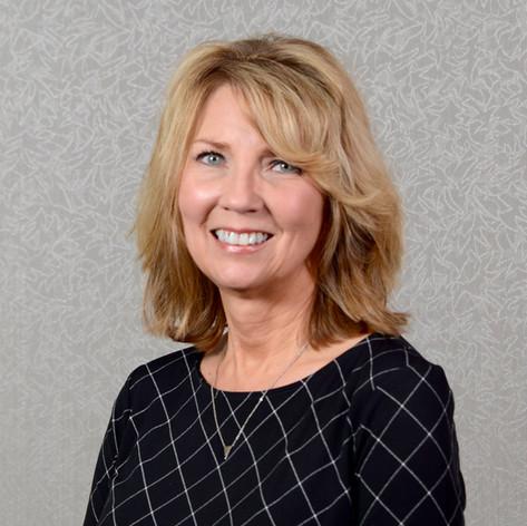 Lisa Montiel