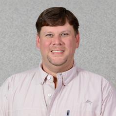 Ed Goodwin