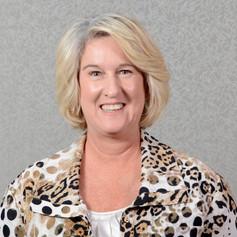 Lisa Price
