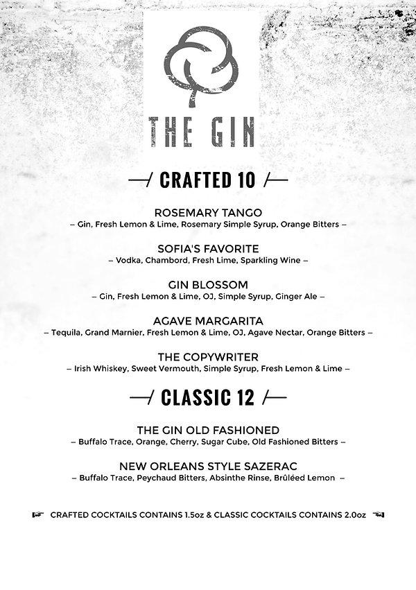 The-Gin-Menu-2.jpg