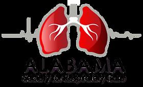 ALSRC-Logo_lg-300x182.png