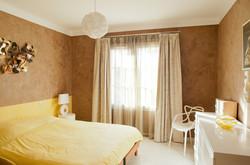 Décoration chambre - Boulouris