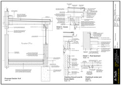 Section and Details.jpg