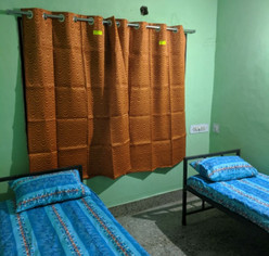 TWO SHARE NON AC ROOMS4.jpg