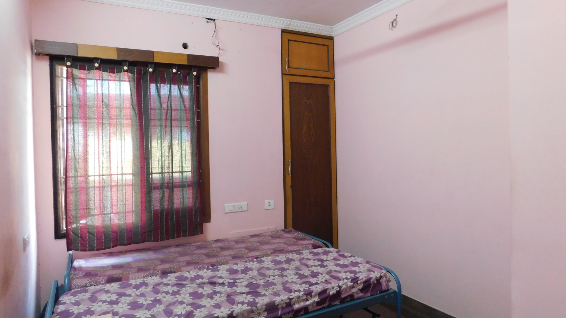 TWO SHARE NON AC ROOMS6.JPG