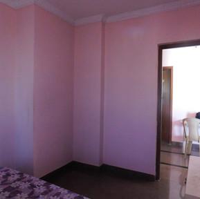 Spacious Room.JPG