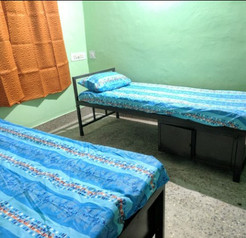 PG Room1.jpeg