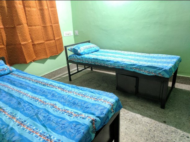 TWO SHARE NON AC ROOMS5.jpg