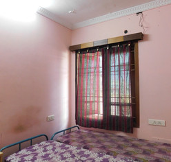 TWO SHARE NON AC ROOMS1.JPG