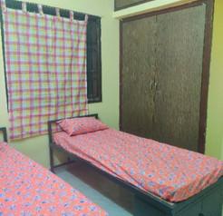 PG Room2.jpeg