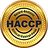 HACCP 11.png