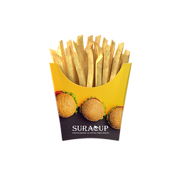 patates kızartması-3.png