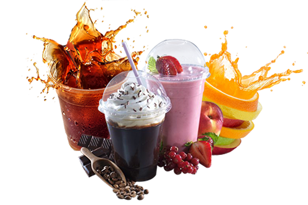 Milkshake-PNG-Photo.png
