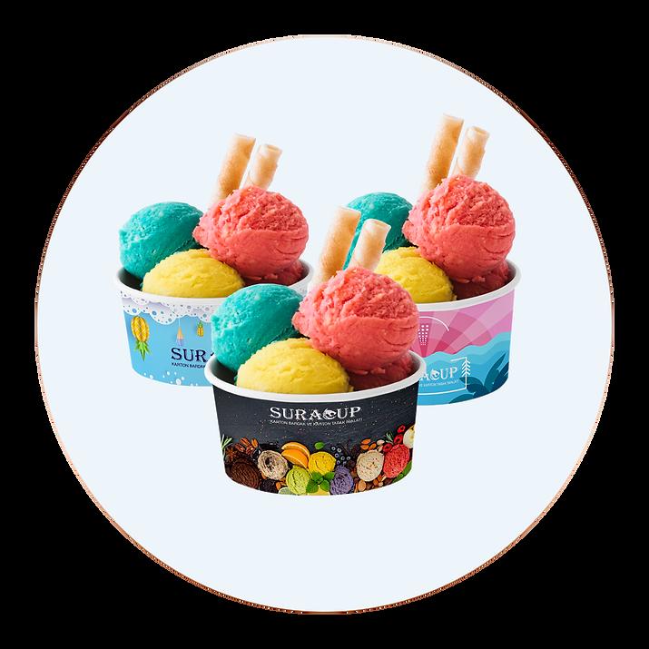 Dondurma_Kapları.png
