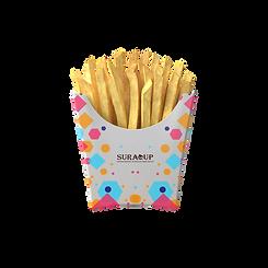patates kızartması-2.png