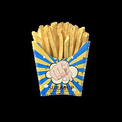 patates kızartması-5.png