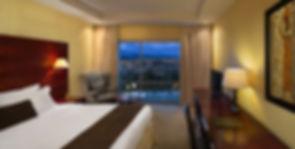 5* hotel kigali, rwanda tou, rwanda safari