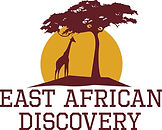 east african discovery, uganda tour operator, rwanda tour operator, safari, african safari