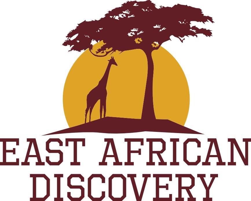 East African Discovery