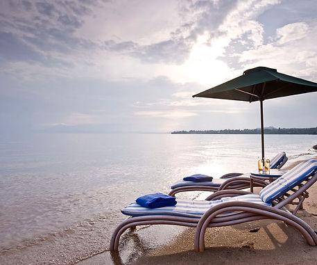 beach rwanda, lake kivu beach, safari, tour, rwanda