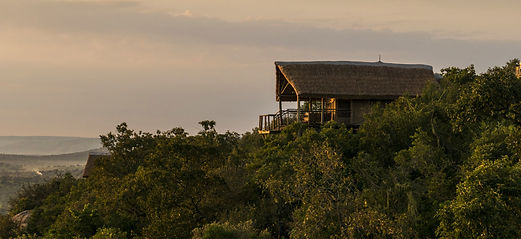 mihingo lodge, lake mburo accommodation, safari, uganda
