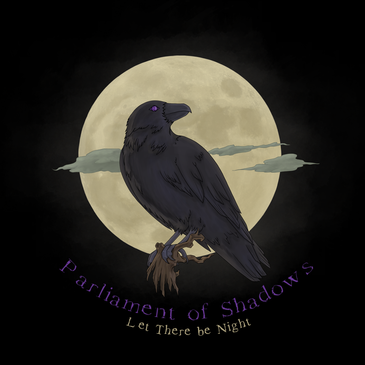 Parliament of Shadow