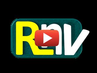 """RNV - émission """"Rien à Voir"""" + showcase"""