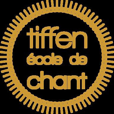 2020_TIFFEN_ECOLE_DE_CHANT_LOGO_GOLD.png
