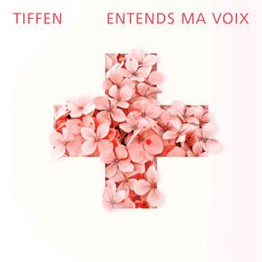 """""""Entends Ma Voix"""" - single pour la Croix Rouge Neuchâteloise"""