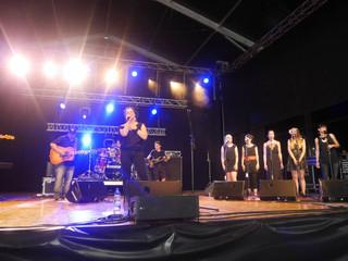 Festival Promos du Locle 2015