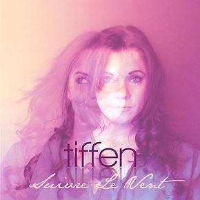 TIFFEN_SUIVRE_LE_VENT_COVER.jpg