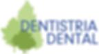 Makati Dentist, makati dental clinic, dentist makati