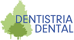 Makati Dentist, makati dental clinic, dentist makati