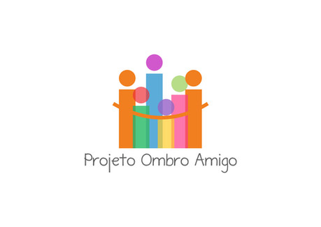 Projeto OA.jpg