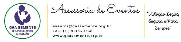 Assessoria de Eventos.png