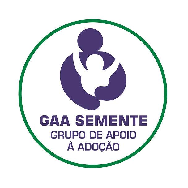 logo GAA SEMENTE - jpg.jpg