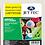 Thumbnail: HP950XL Black, H951XL Cyan,Magenta & Yellow