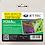 Thumbnail: HP364XL Cyan, Magenta, Yellow Multipack