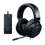 Thumbnail: RAZER Kraken Tournament Edition Gaming Headset – Black