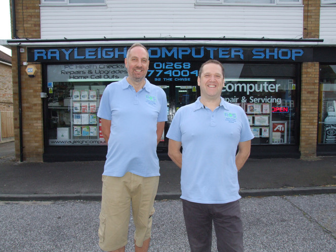 Rayleigh Computers Shop (2).JPG