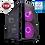 Thumbnail: Crystal Intel i7 9700K 16GB Ram 250GB SSD 2TB HDD RTX 2060 6GB Graphics Win 10