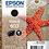 Thumbnail: Epson Original Ink Cartridge 603 Black